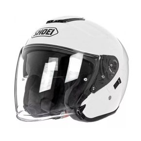 Capacete-Shoei-J-Cruise-White-1-