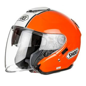 Capacete-Shoei-J-Cruise-Corso-TC8-1