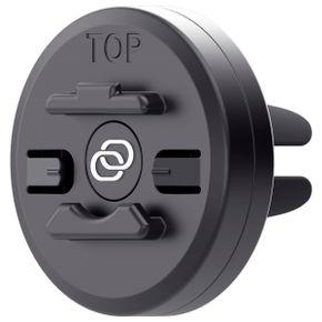 Suporte-SP-Connect-para-ventilacao-de-Carro-1