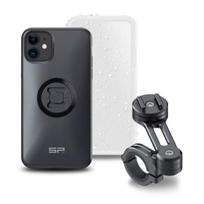Suporte-SP-Connect-Kit-para-Iphone-11-1