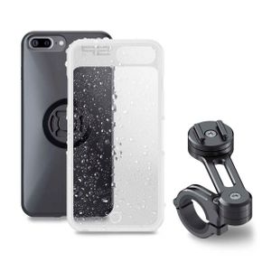 Suporte-SP-Connect-Kit-Iphone-8-7-6S-6-Plus-1