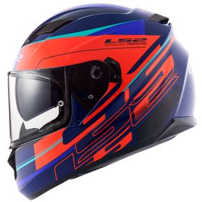 Capacete-LS2-FF320-Stream-Ixel-Blue-Orange-1