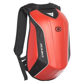 Mochila-Dainese-D-Mach-Stealth-Black-Red-1