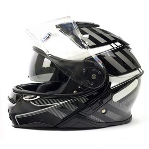 Capacete-Shoei-Neotec-2-Splicer-TC5-3