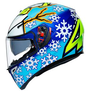 Capacete-AGV-K3-SV-Winter-Test-16-1