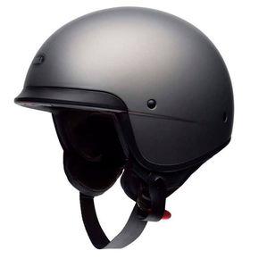 Capacete-Bell-Scout-Air-Matt-Titanium-1
