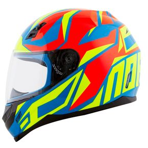 Capacete-Norisk-FF391-Cutting-Blue-Yellow-Red-1