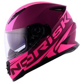 Capacete-Norisk-FF302-Manty-Purple-Pink-1