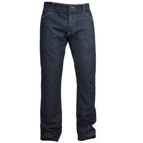 Calca-Corse-Jeans-Motociclista-Kevlar-Dark-Azul-Masculina-1
