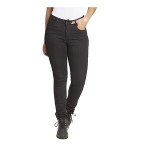 Calca-Corse-Jeans-Motociclista-Kevlar-Skinny-Black-Feminina-1