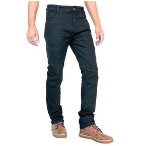 Calca-Corse-Jeans-Motociclista-Kevlar-Slim-Black-Masculina-1