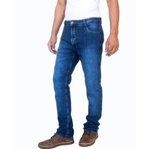 Calca-Corse-Jeans-Motociclista-Kevlar-Stone-Washed-Azul-Masculino-1