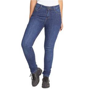 Calca-Corse-Jeans-Motociclista-Kevlar-Riding-Skinng-Azul-Feminina-1