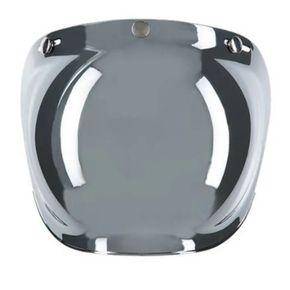 Viseira-Bell-Moto-Bubble-Silver-Iridiuim