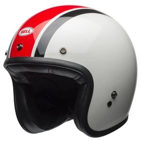 Capacete-Bell-Moto-Custom-500-Stadium-White-Red--1