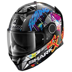 Capacete-Shark-Spartan-Lorenzo-Catalunya-GP-1