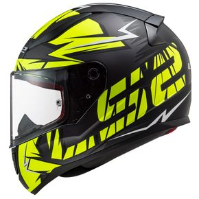 Capacete-LS2-FF353-Rapid-Cromo-Matt-Black-Yellow-1