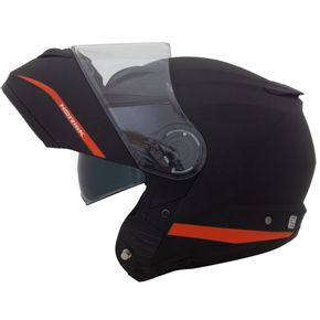 Capacete-Norisk-Force-Simplicity-Matt-Black-Orange-1
