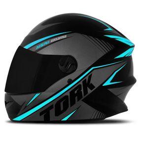 Capacete-Pro-Tork-R8-Preto--Azul-Claro-1