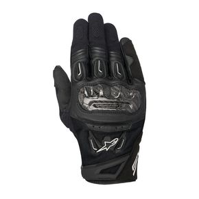 Luva-Alpinestars-SMX-2-Air-Carbon-V2-1