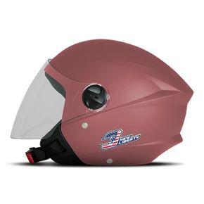 Capacete-Pro-Tork-New-Liberty-Three-Elite-Baby-Pink-1