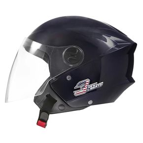 Capacete-Pro-Tork-New-Liberty-Three-Elite-Azul-Escuro-1