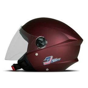 Capacete-Pro-Tork-New-Liberty-Three-Elite-Marsala-1
