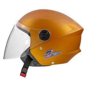 Capacete-Pro-Tork-New-Liberty-Three-Elite-Laranja-1