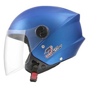 Capacete-Pro-Tork-New-Liberty-Three-Azul-1