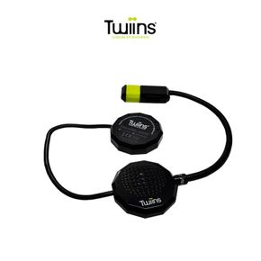 Intercomunicador-Interphone-Twiins-HF3-1