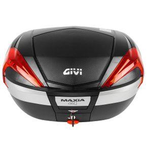 Bau-Givi-Monokey-V56NN-Maxia-4-56-litros-1