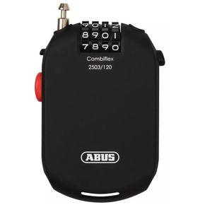 Trava-Abus-Combiflex-2503-120-1