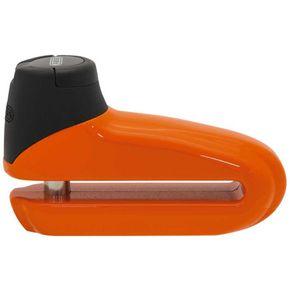 Trava-Abus-de-Disco-300-laranja-1