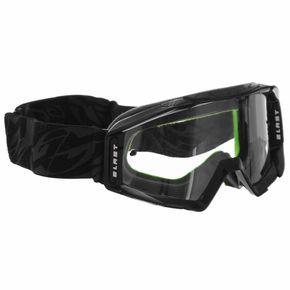 Oculos-Pro-Tork-Blast-de-protecao-Preto-e-cinza-1