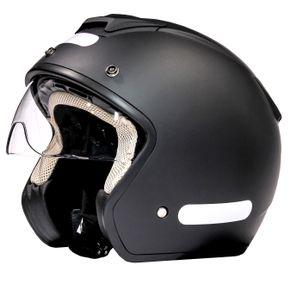 Capacete-Astone-Sportster-2-Matt-Black-1