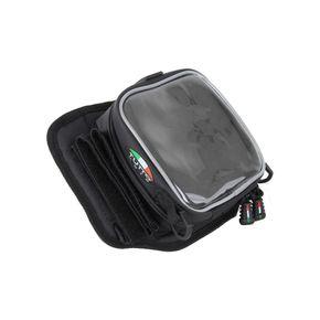Bolsa-Tanque-Tutto-GPS-1