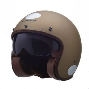 Capacete-Lucca-Sublime-Gold-1