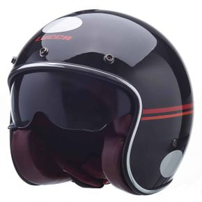 Capacete-Lucca-Sublime-Red-Lines-1