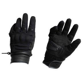 Luva-HLX-Glove-Vesta-1