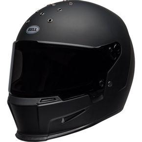 Capacete-Bell-Moto-Eliminator-Matt-Black-1