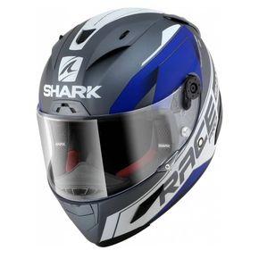 Capacete-Shark-Race-R-Pro-Sauer-Matt-AWB-1