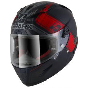 Capacete-Shark-Race-R-Pro-Zarco-GP-France-Kar-1