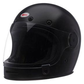 Capacete-Bell-Moto-Bullitt-Matt-Black-1