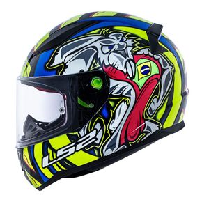 Capacete-LS2-FF353-Rapid-Alex-Barros-Blue-1