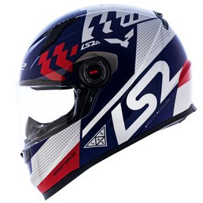 Capacete-LS2-FF358-Podium-Blue-White-Red-1