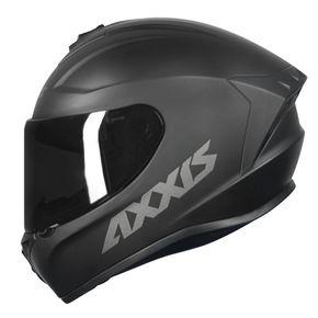 Capacete-Axxis-Draken-Matt-Black-1