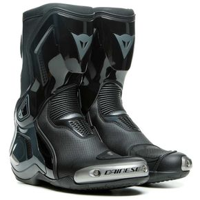 Bota-Dainese-Torque-3-Out-Air-Black-Anthracite-1