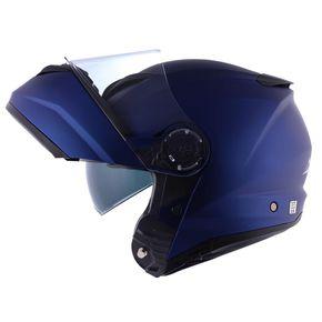 Capacete-Norisk-Force-Matt-Blue-1