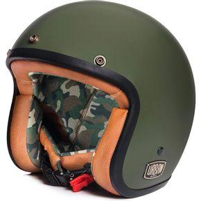 Capacete-Urban-Army-Verde-1