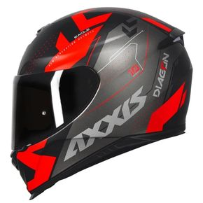 Capacete-Axxis-Eagle-Diagon-Matt-Black-Red-1